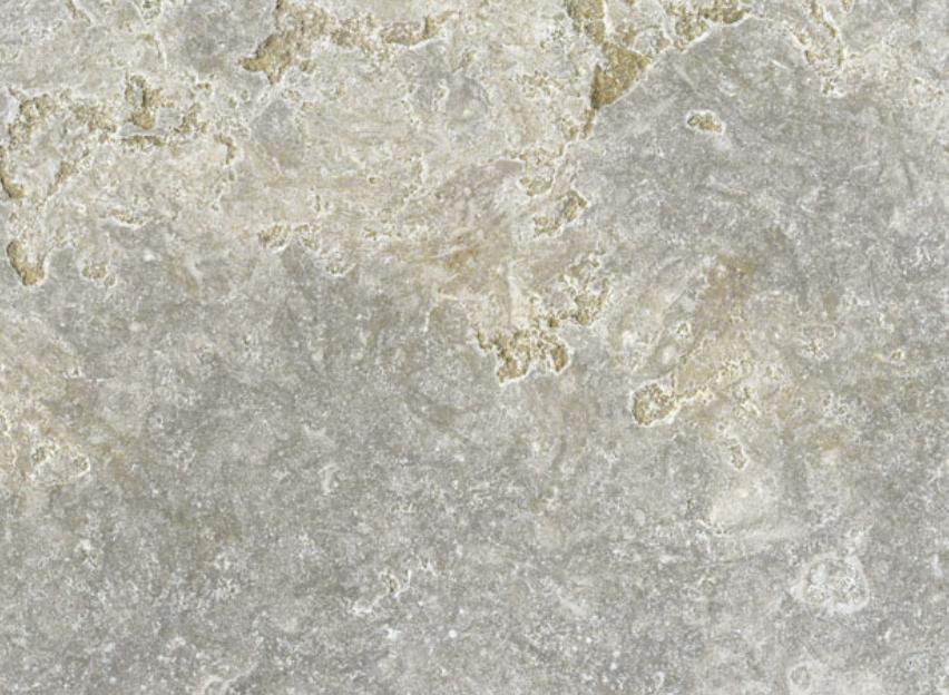 Jerusalem Stone Grey Gold - Treppenanlagen zum Pauschalpreis