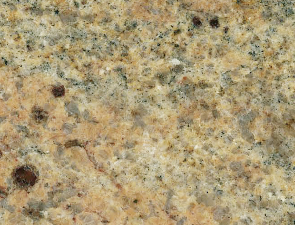 granit arbeitsplatten kashmir gold scuro kashmir gold scuro f r edles ambiente. Black Bedroom Furniture Sets. Home Design Ideas