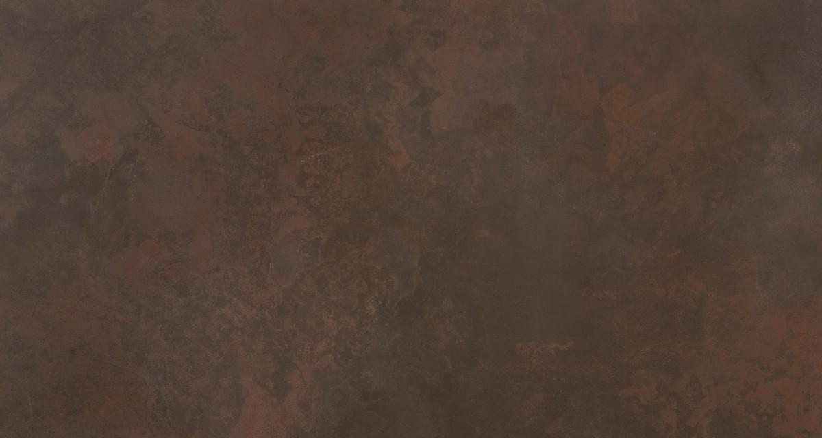Keranium - Treppenanlagen zum Pauschalpreis
