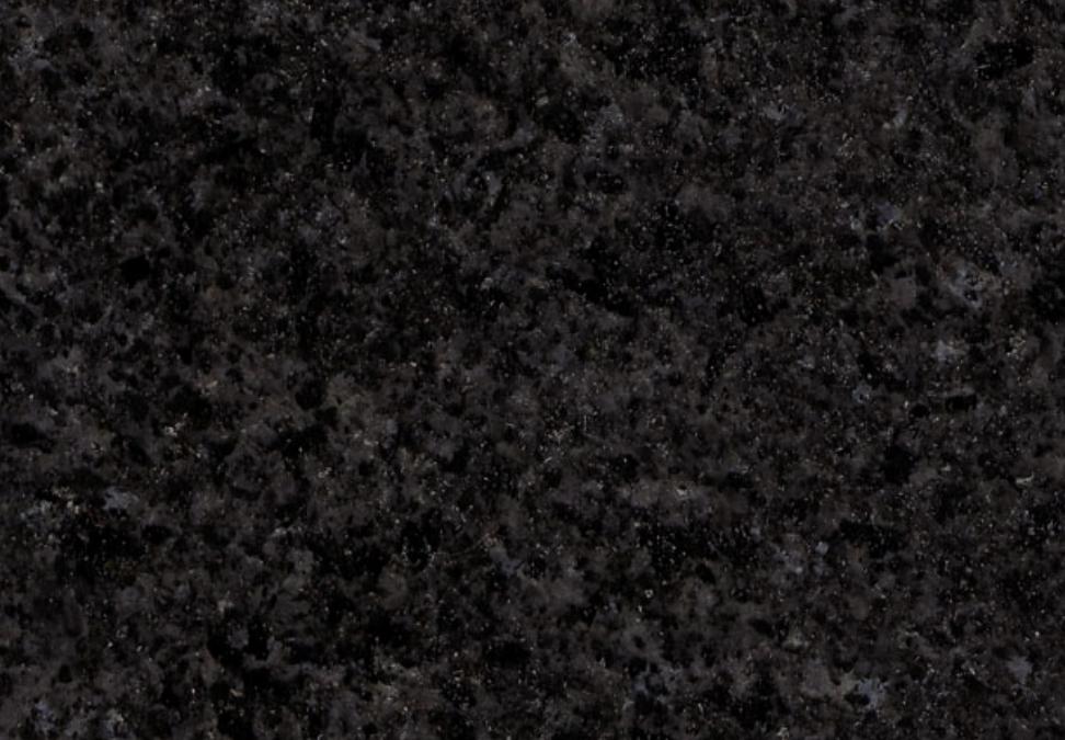 Krishna Black - Treppenanlagen zum Pauschalpreis
