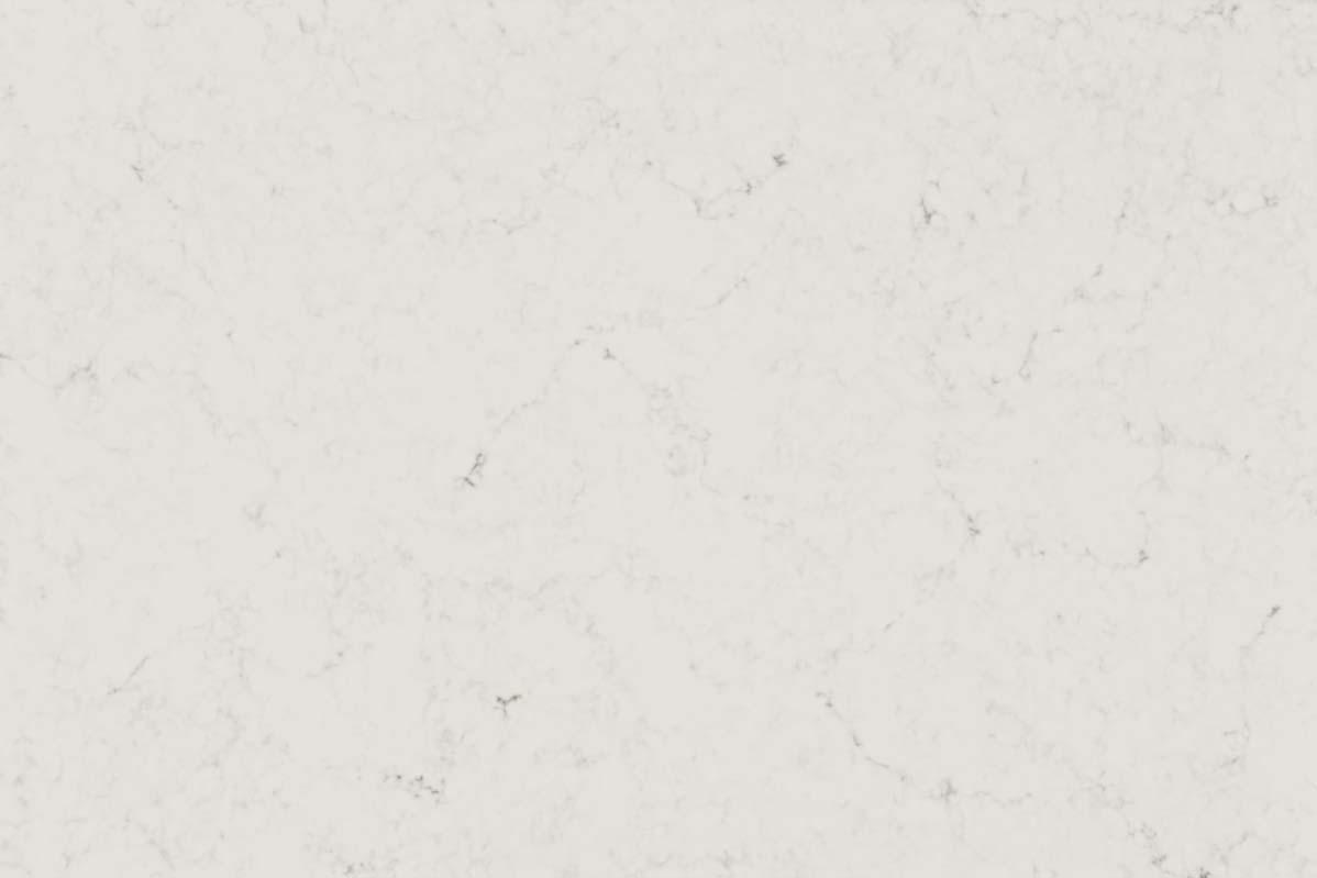 5000 London Grey - Treppenanlagen zum Pauschalpreis