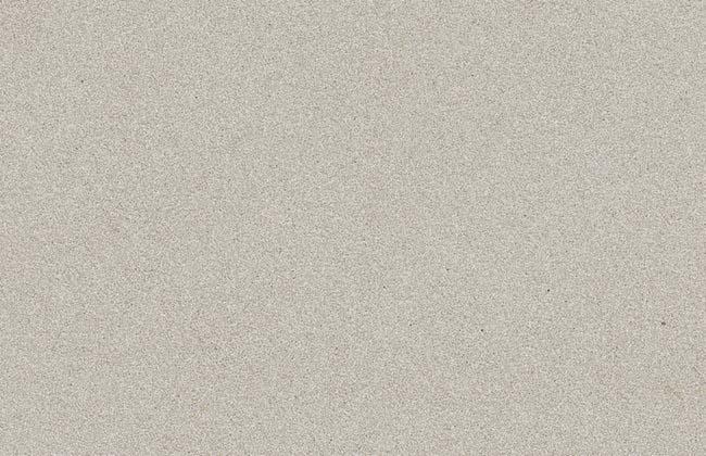 Luna Grey - Treppenanlagen zum Pauschalpreis
