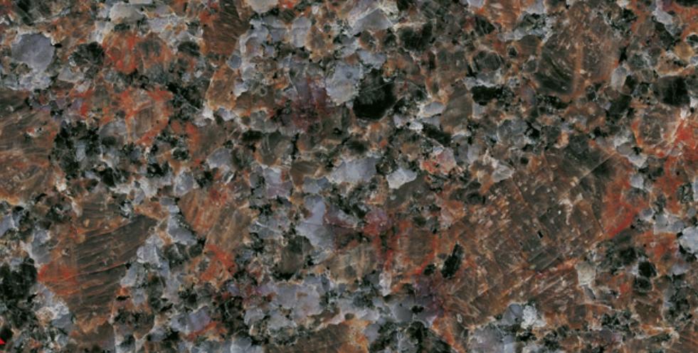 Mahogany Dakota Amerika - Treppenanlagen zum Pauschalpreis