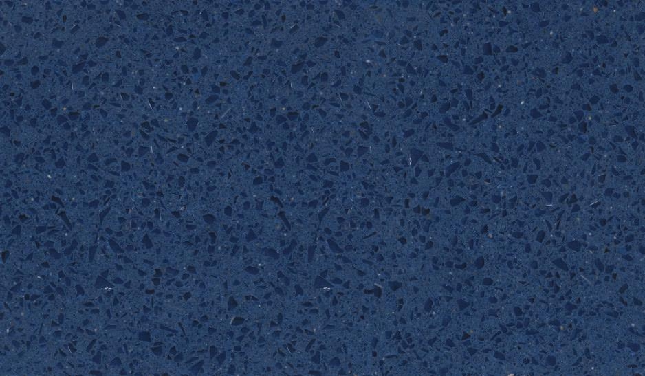marina stellar arbeitsplatten glanzvolle marina stellar arbeitsplatten. Black Bedroom Furniture Sets. Home Design Ideas