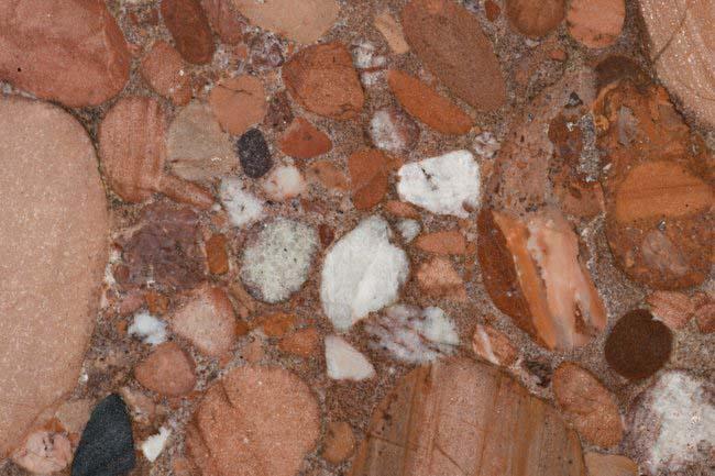 Marinace rosso arbeitsplatten sensationelle marinace for Granit arbeitsplatten