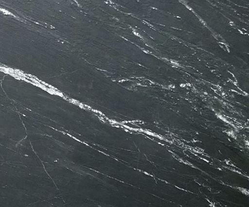 Marine Black - Treppenanlagen zum Pauschalpreis