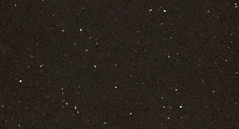 Marrone Stardust SM Quarz - Treppenanlagen zum Pauschalpreis
