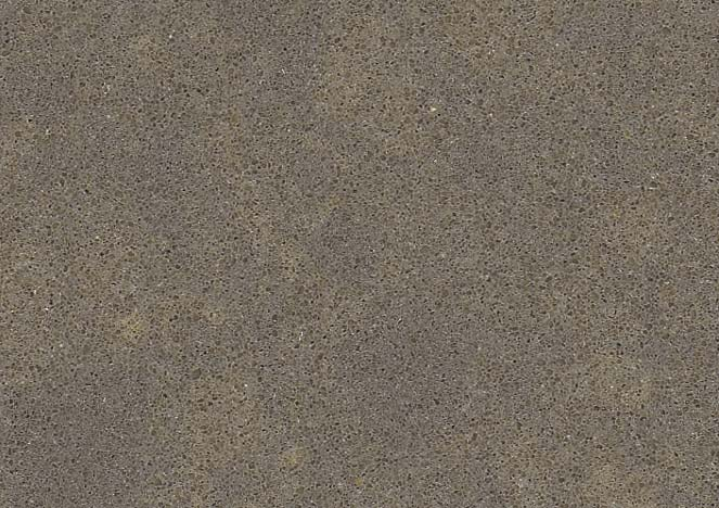 4350 Mink - Treppenanlagen zum Pauschalpreis