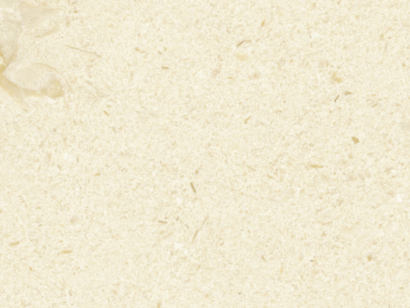 miros typ myrddin marmor qualitativer miros typ myrddin von marmor. Black Bedroom Furniture Sets. Home Design Ideas