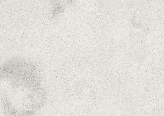 4141 Misty Cerrera - Treppenanlagen zum Pauschalpreis