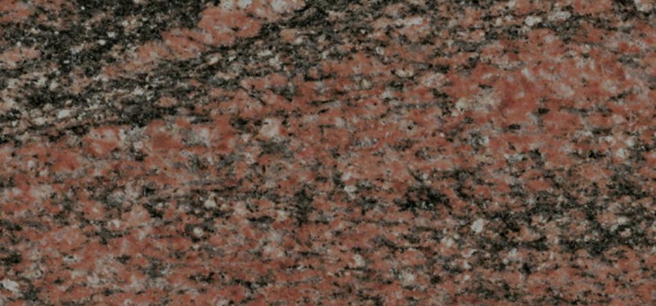 Multicolor guayana arbeitsplatten sensationelle for Granit arbeitsplatten