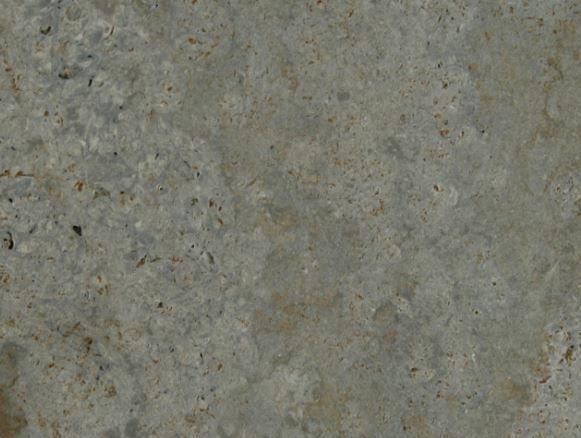 Muschelkalk Moser - Treppenanlagen zum Pauschalpreis