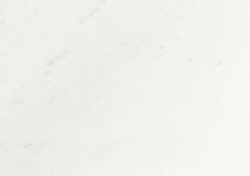 Namibia White - Treppenanlagen zum Pauschalpreis