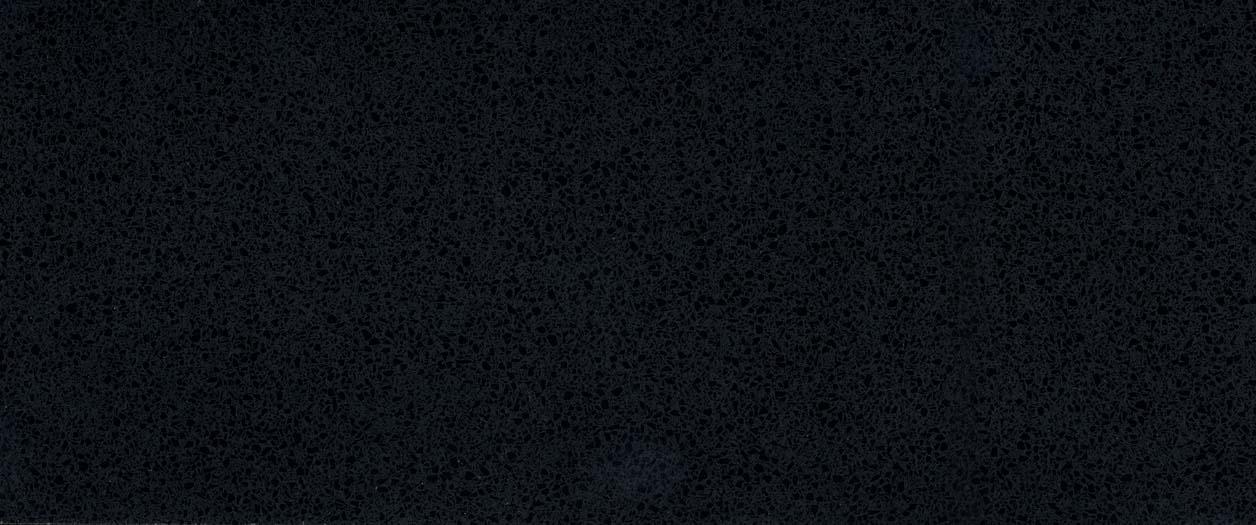 Negro Anubis - Treppenanlagen zum Pauschalpreis 1