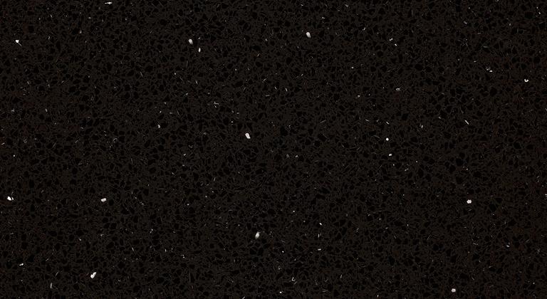 nero stardust sm quarz arbeitsplatten sensationelle nero stardust sm quarz santa margherita quarz. Black Bedroom Furniture Sets. Home Design Ideas