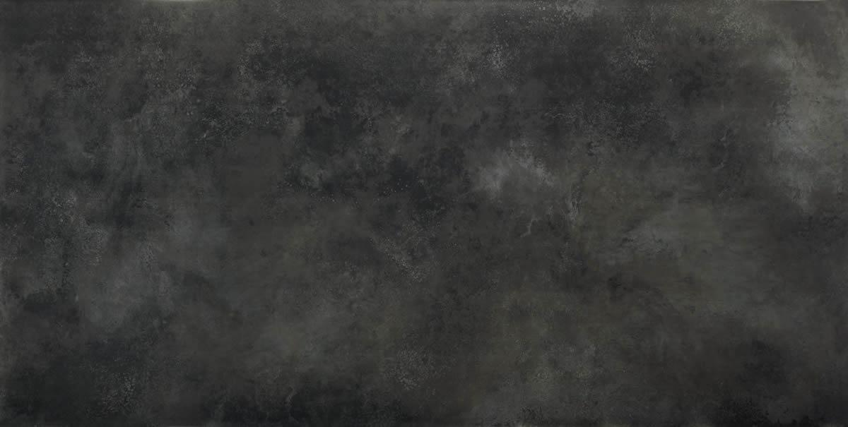 Nero (Serie Ossido) - Treppenanlagen zum Pauschalpreis