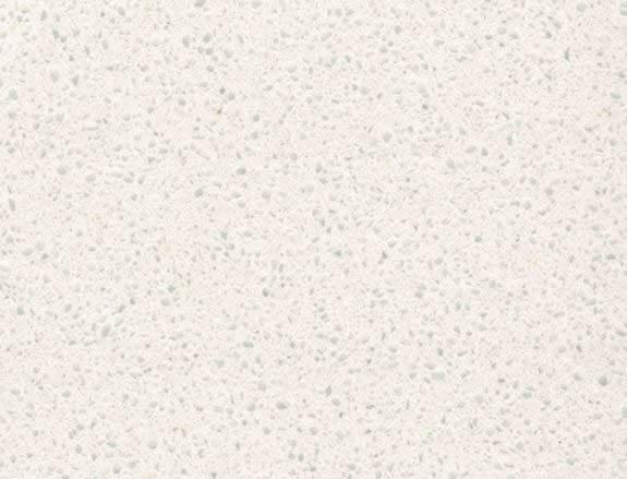 New Micro Carrara kunstharzgebunden Marmor - Qualitativer New Micro ...