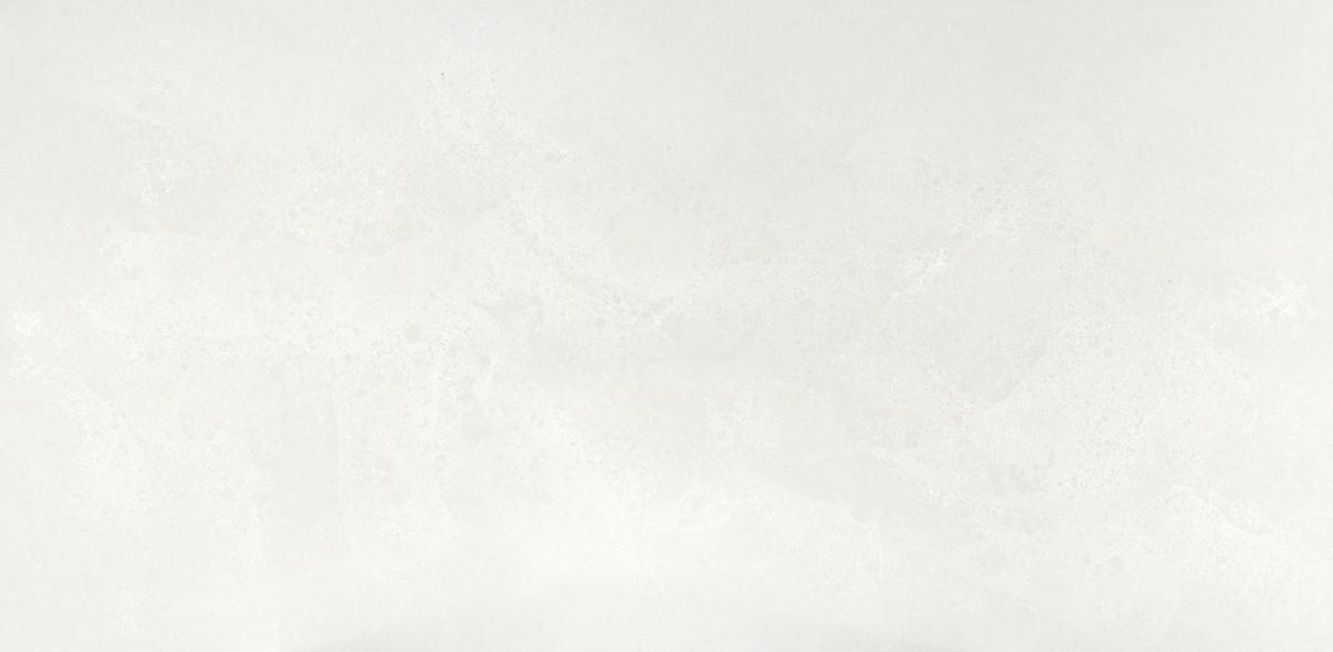 Nolita - Treppenanlagen zum Pauschalpreis 1