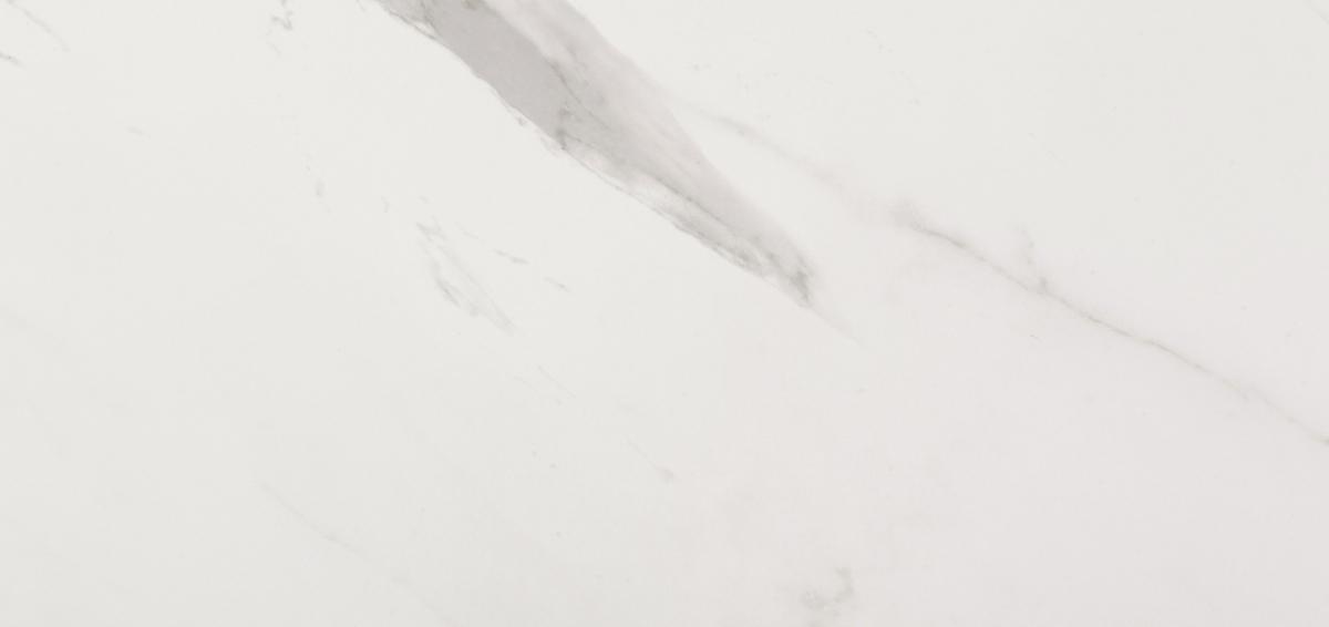 Olimpo - Treppenanlagen zum Pauschalpreis