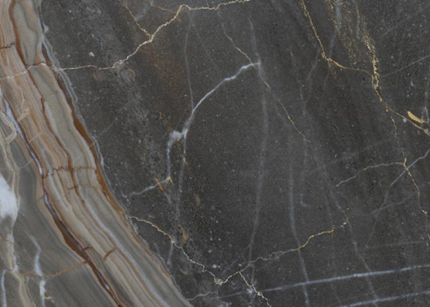 Ombra di Caravaggio - Treppenanlagen zum Pauschalpreis