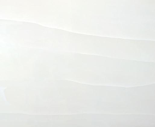 Onyx Bianco Extra Classico - Treppenanlagen zum Pauschalpreis