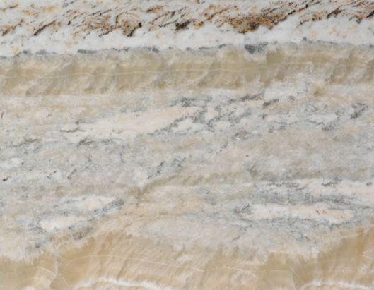 Onyx Grigio Striato - Treppenanlagen zum Pauschalpreis