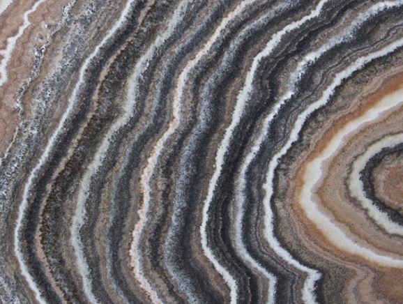 Onyx Madera - Treppenanlagen zum Pauschalpreis