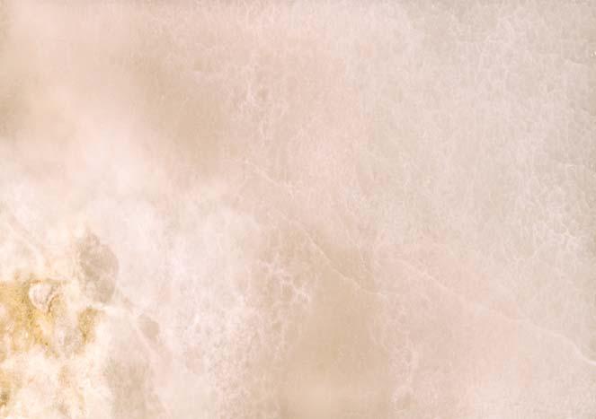 Onyx Rosa - Treppenanlagen zum Pauschalpreis