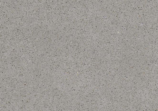 4030 Oyster - Treppenanlagen zum Pauschalpreis