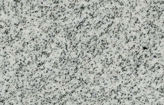 padang hellgrau tg 33 arbeitsplatten sensationelle padang hellgrau tg 33 granit. Black Bedroom Furniture Sets. Home Design Ideas