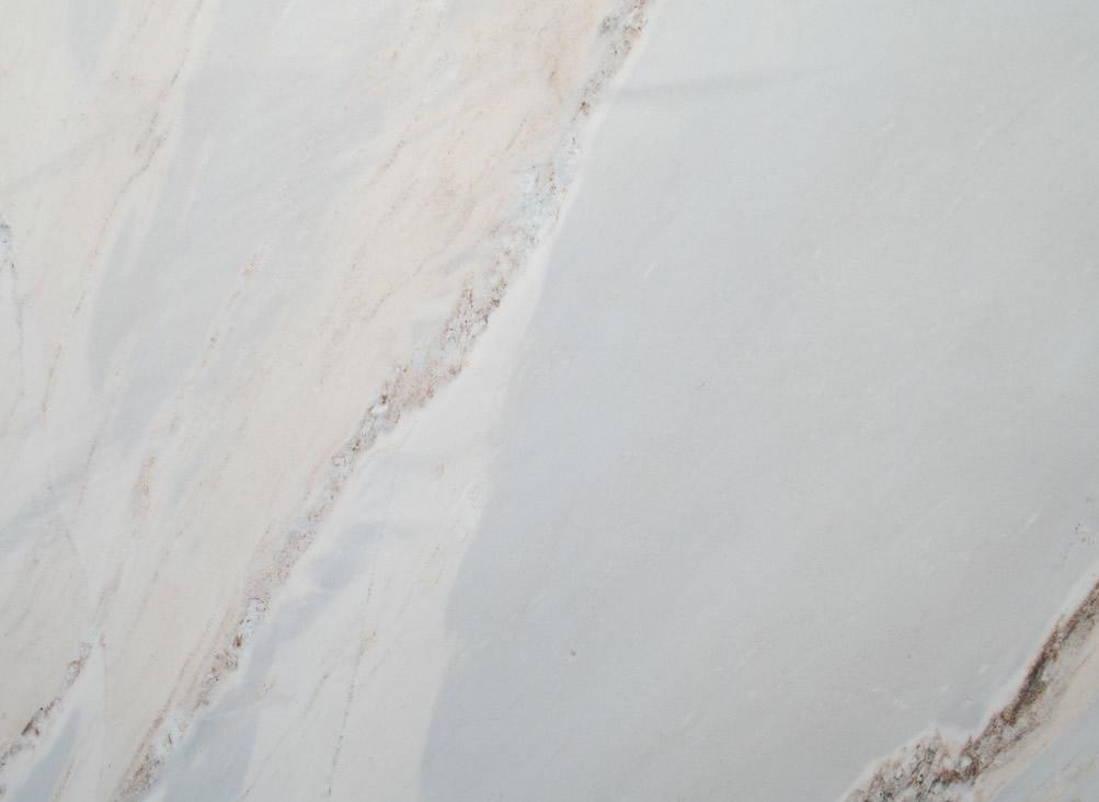 Palissandro Bluette - Treppenanlagen zum Pauschalpreis