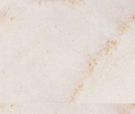 Palissandro classico marmor for Marmor tischplatte preise