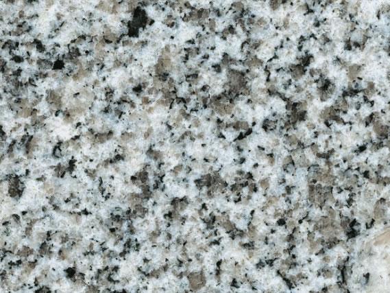 Pedras Salgadas - Treppenanlagen zum Pauschalpreis