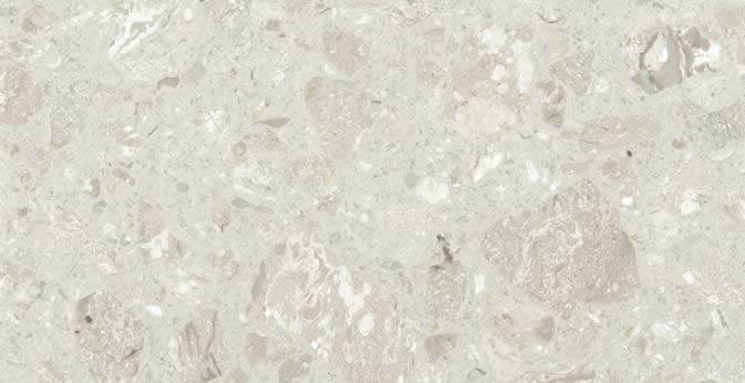 Perlato Appia kunstharzgebunden - Treppenanlagen zum Pauschalpreis