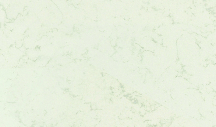 Perlino - Treppenanlagen zum Pauschalpreis