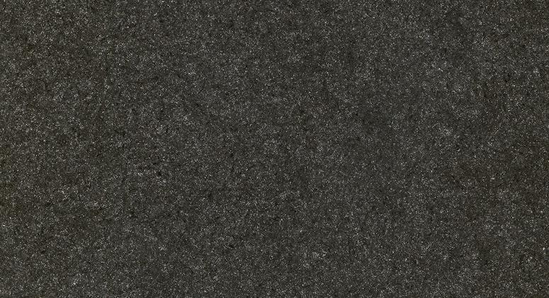 Pewter SM Quarz - Treppenanlagen zum Pauschalpreis