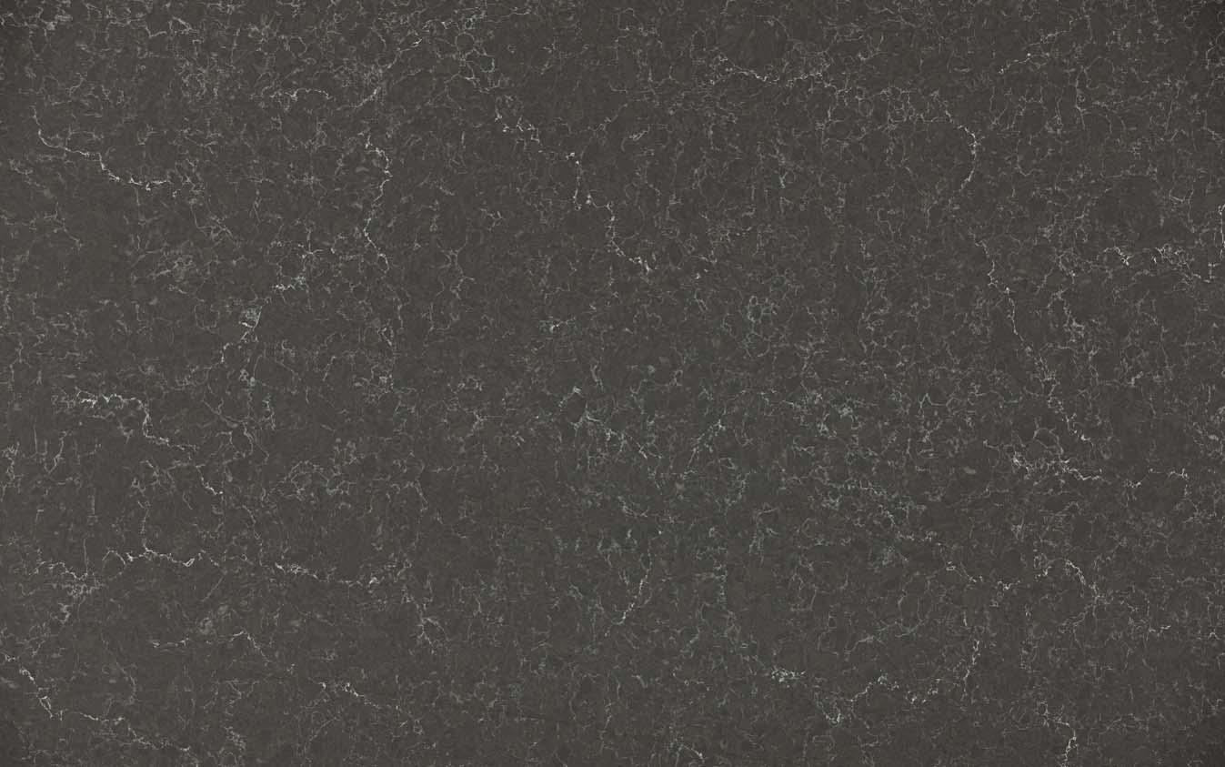 5003 Piatra Grey - Treppenanlagen zum Pauschalpreis