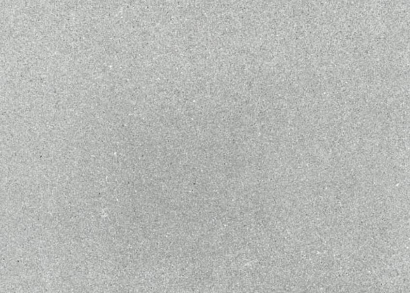 Pietra Serena - Treppenanlagen zum Pauschalpreis