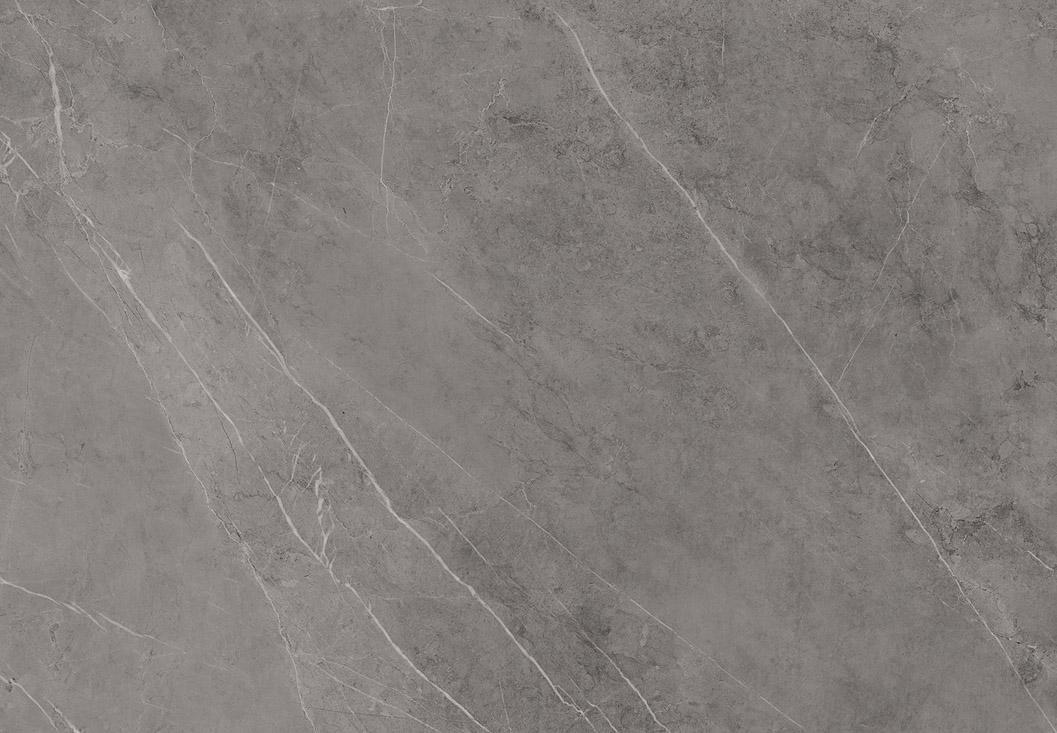 Pietra Grey Laminam - Treppenanlagen zum Pauschalpreis