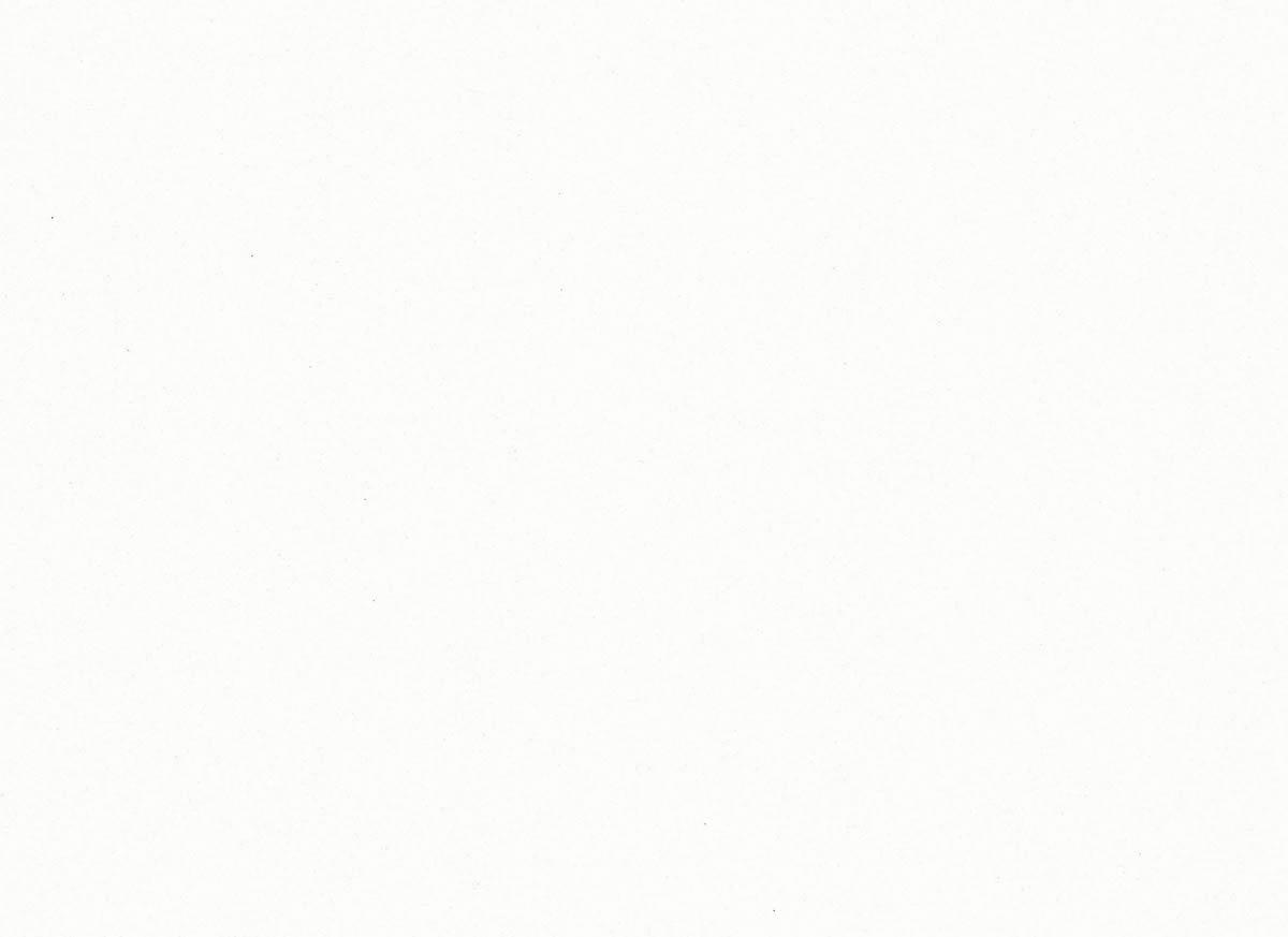 1141 Pure White / Perfect White - Treppenanlagen zum Pauschalpreis