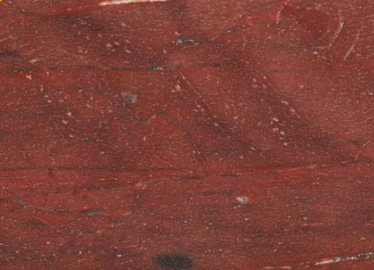 Quarzite Rossa - Treppenanlagen zum Pauschalpreis