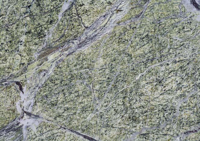 Rainforest Green - Treppenanlagen zum Pauschalpreis