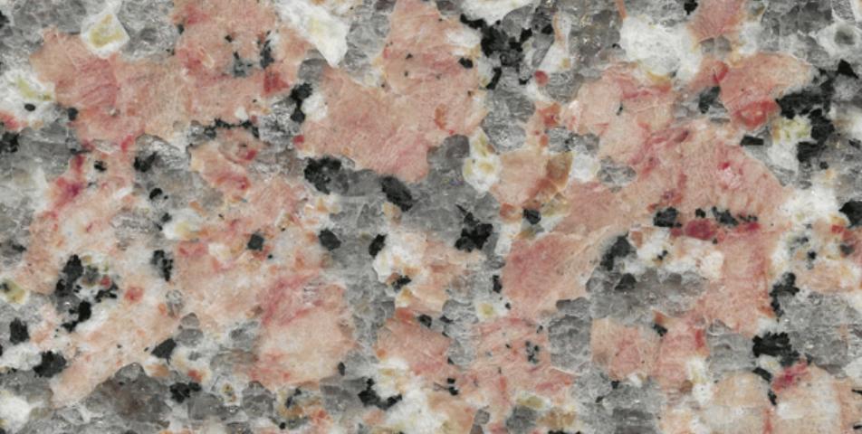 Rosa porrino m arbeitsplatten sensationelle rosa porrino for Granit arbeitsplatten