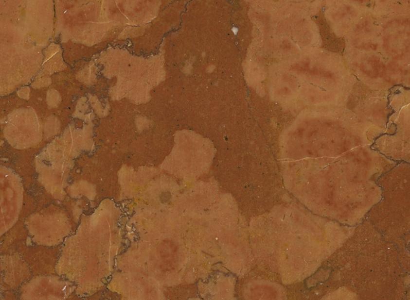 Rosso Asiago - Treppenanlagen zum Pauschalpreis