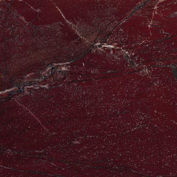 Rosso Laguna - Treppenanlagen zum Pauschalpreis