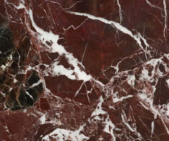 Rosso Lepanto - Treppenanlagen zum Pauschalpreis