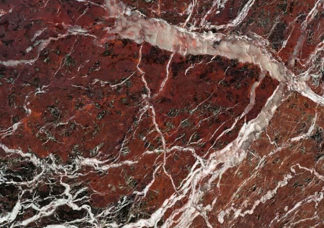 Rosso Levanto - Treppenanlagen zum Pauschalpreis