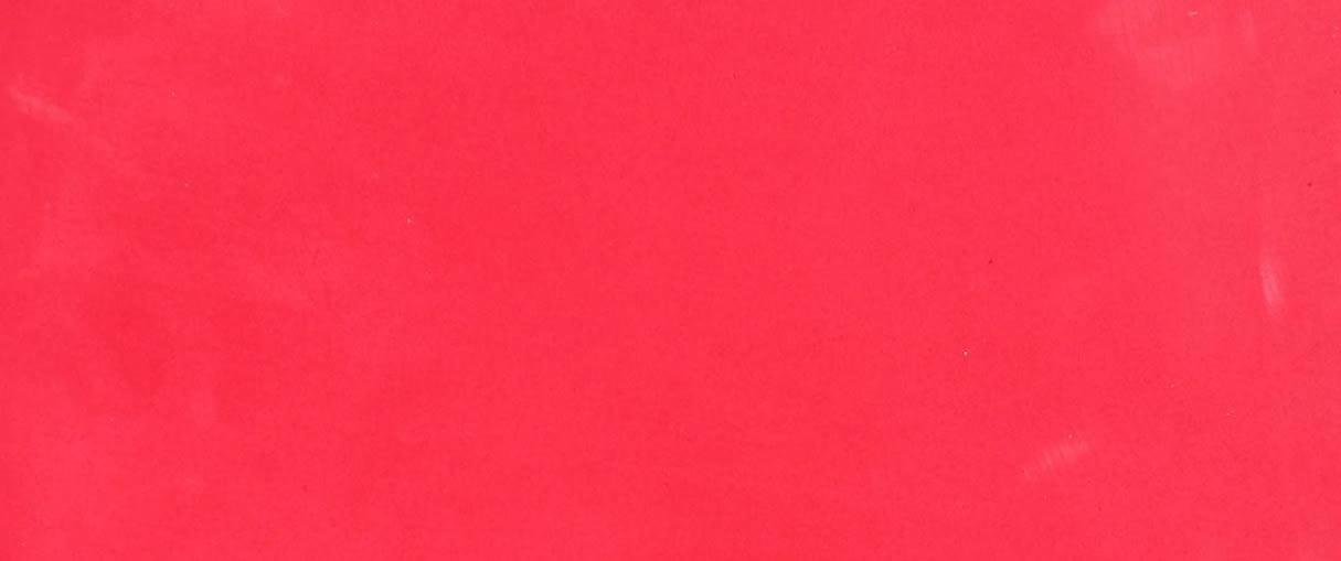 Rosso Monza - Treppenanlagen zum Pauschalpreis 1