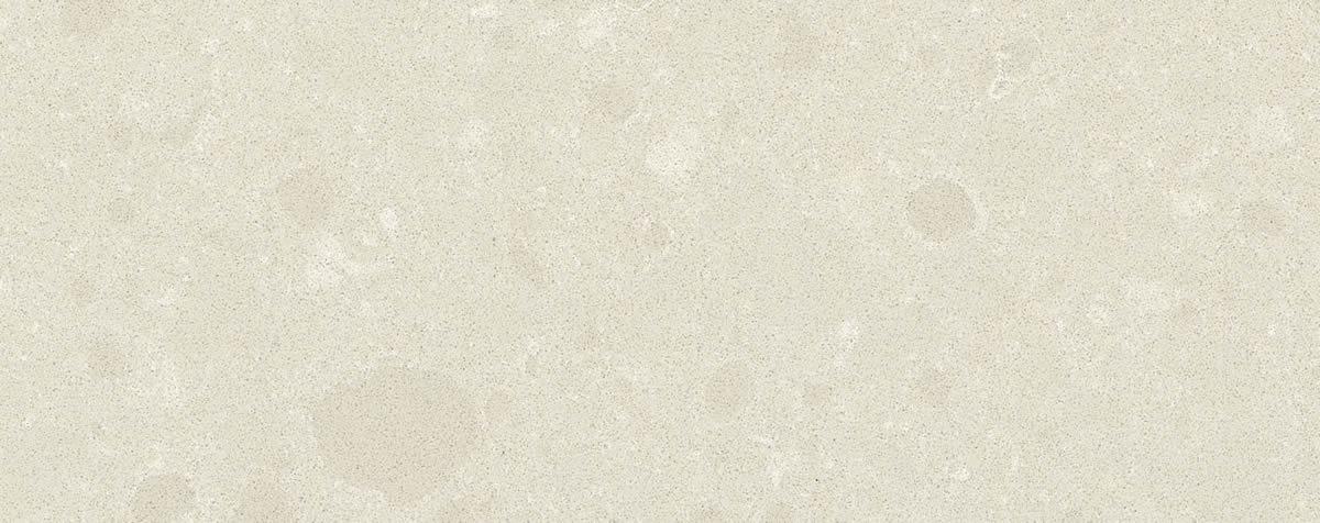 4220 Royal Sand - Treppenanlagen zum Pauschalpreis