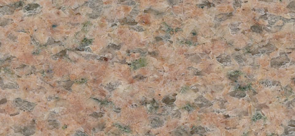 Salisbury Pink - Treppenanlagen zum Pauschalpreis